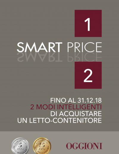 NUOVA_PROMO_SMART_PRICE (1)
