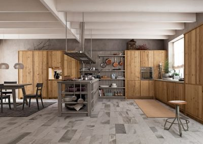 cucina-legno-vecchio