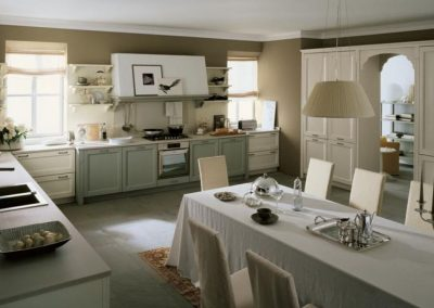 cucina-new-classic