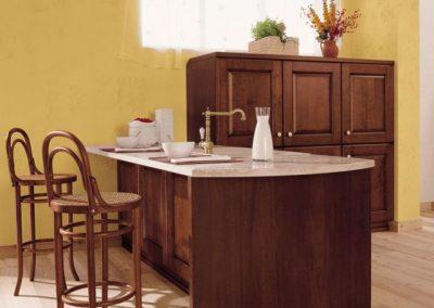 grazia-particolare-legno-finitura-noce-1-641x750
