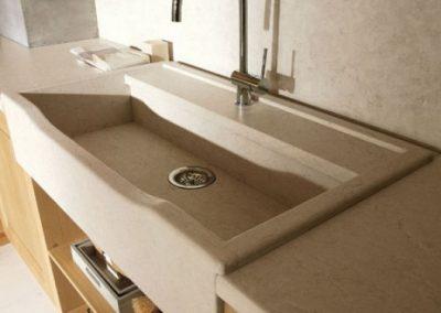 lavandino-pietra