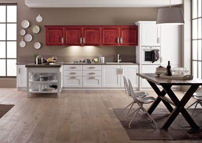 morgana-legno-rovere-laccato-colore-ncs-e-tinto-rosso-1200x747