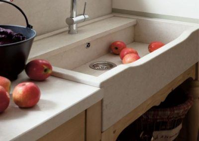 vasca-lavandino
