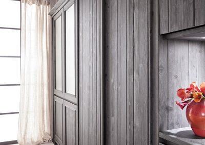 vero-legno