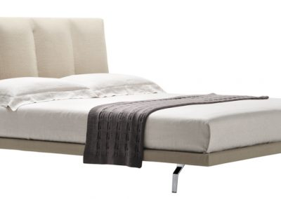 1878_1_IP01_Agio_Bed