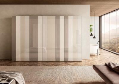 1_Islanda-Bedroom-Armadio-1