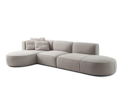 1_cassina_bowy-sofa_patricia_urquiola