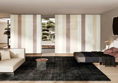 2_Bedroom-Kyoto-Generale-DEF-REV-21.30.15