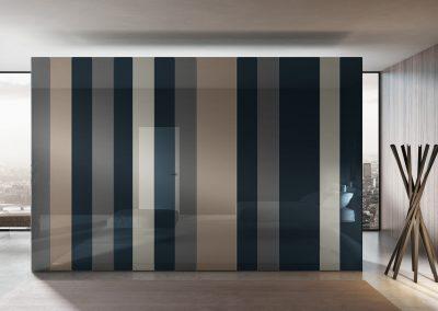 3_Living-Londra_Bedroom_Armadio