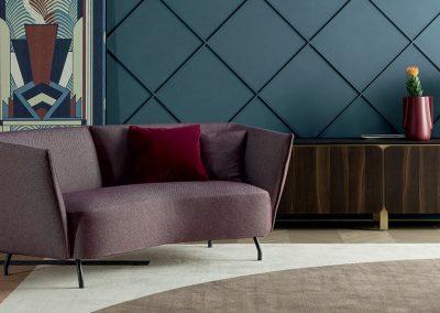Arno-sofa-01