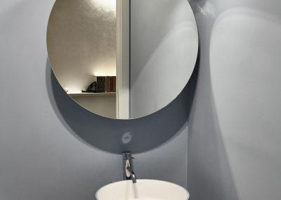 Lavabo-cellule-grigio