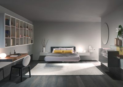 camera-da-letto-design