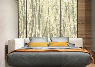 letto-air-lago-design