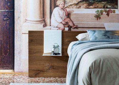 letto-air-wildwood-focus