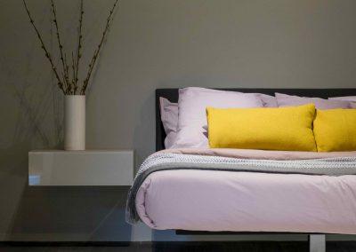 letto-con-comodino