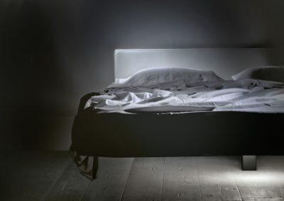 letto-fluttua-bianco