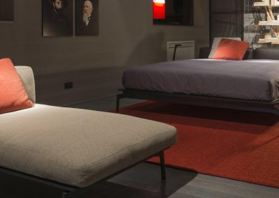 sled_bed_gallery01