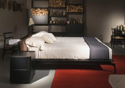 sled_bed_gallery04_0