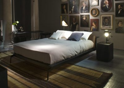 sled_bed_gallery06 (1)