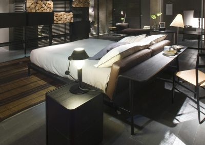 sled_bed_gallery07
