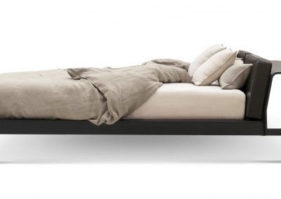 sled_bed_gallery08