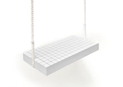 soft-swing-bianca