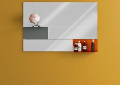 specchio-36e8-11