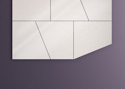 specchio-slide-5
