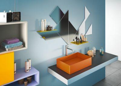 specchio-tangram-1