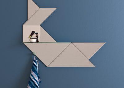 specchio-tangram-3