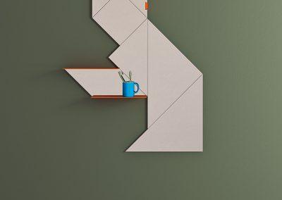 specchio-tangram-4