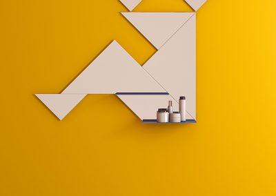 specchio-tangram-5