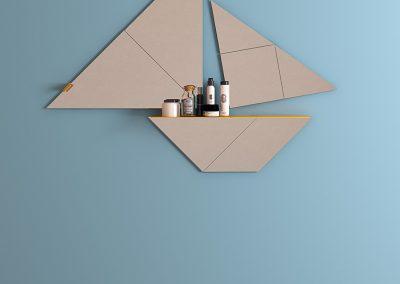 specchio-tangram-6