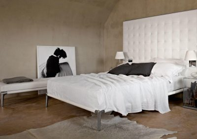 volage_bed_gallery02