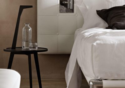 volage_bed_gallery04