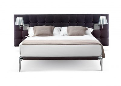 volage_bed_gallery05
