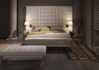 volage_bed_gallery_1_0