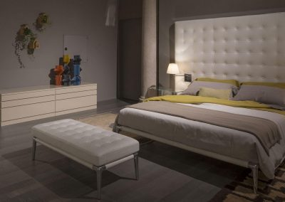 volage_bed_gallery_2