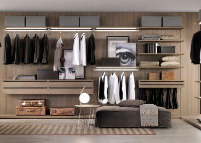 za_i_cabina-armadio-moderna-z531_gallery_452_L_1