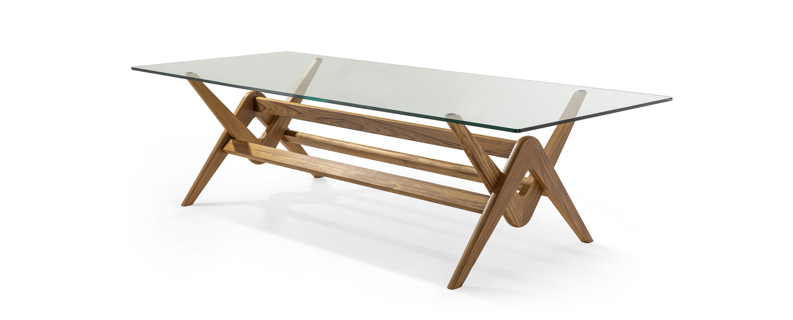 10_cassina_capitol_complex_table_hommage_o_pierre_jeanneret_cassina_rd