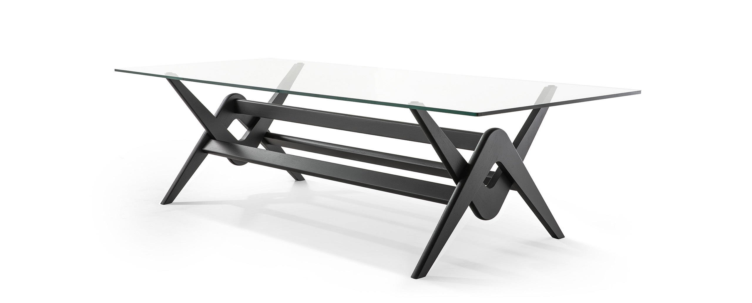 12_cassina_capitol_complex_table_hommage_o_pierre_jeanneret_cassina_rd