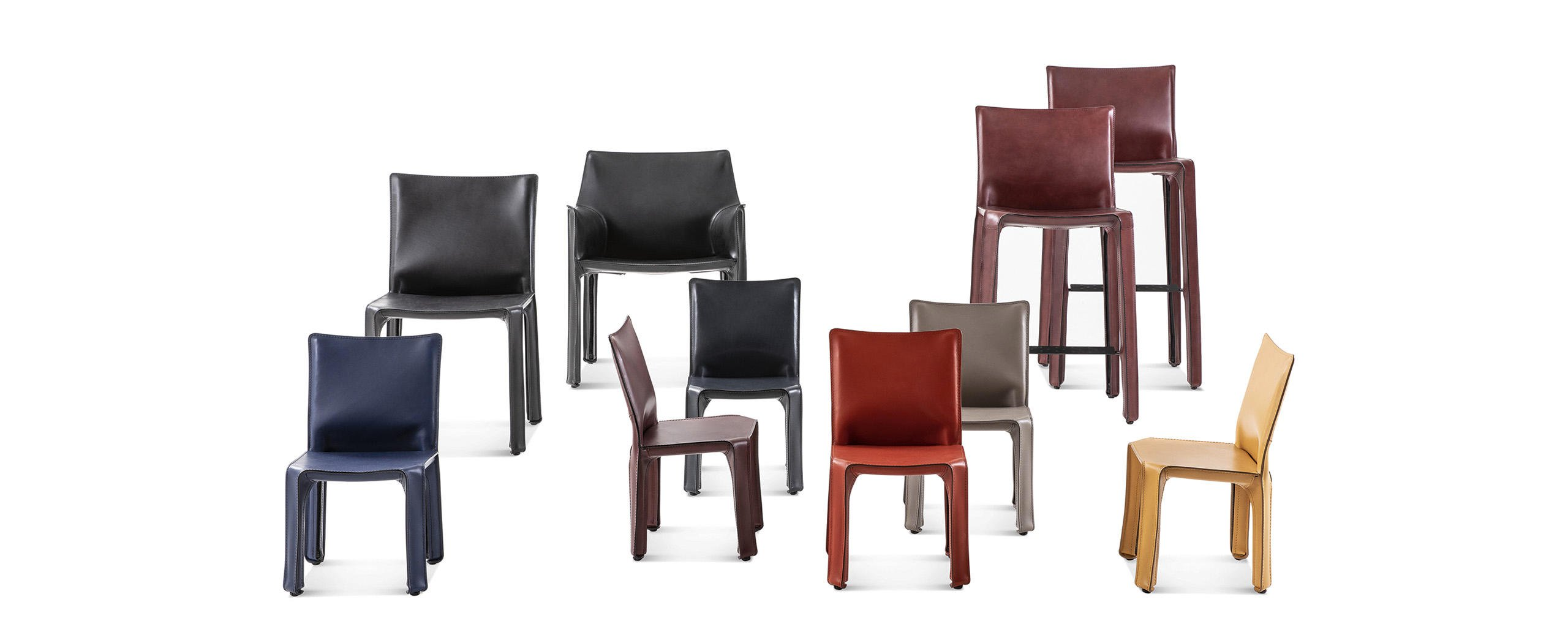 1_cassina_cab_family_mario_bellini