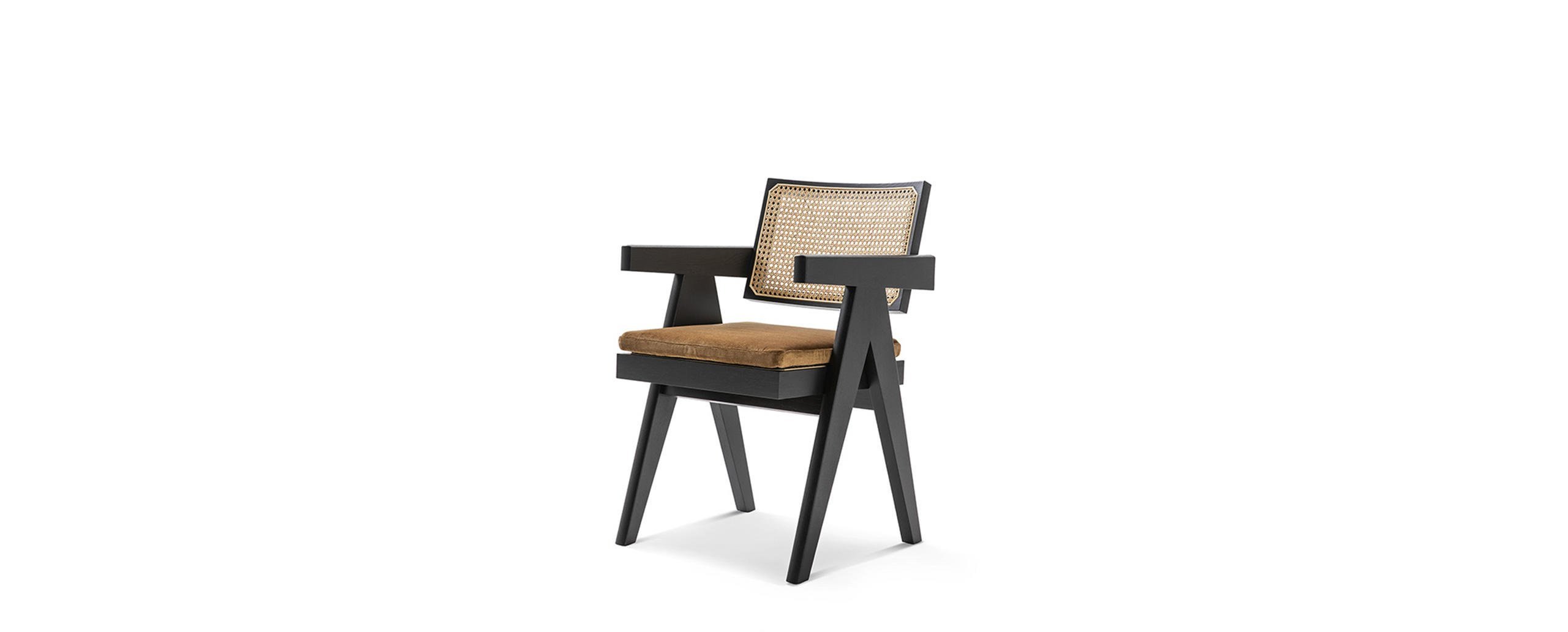 1_cassina_capitol_complex_office_chair_hommage_o_pierre_jeanneret_cassina_rd
