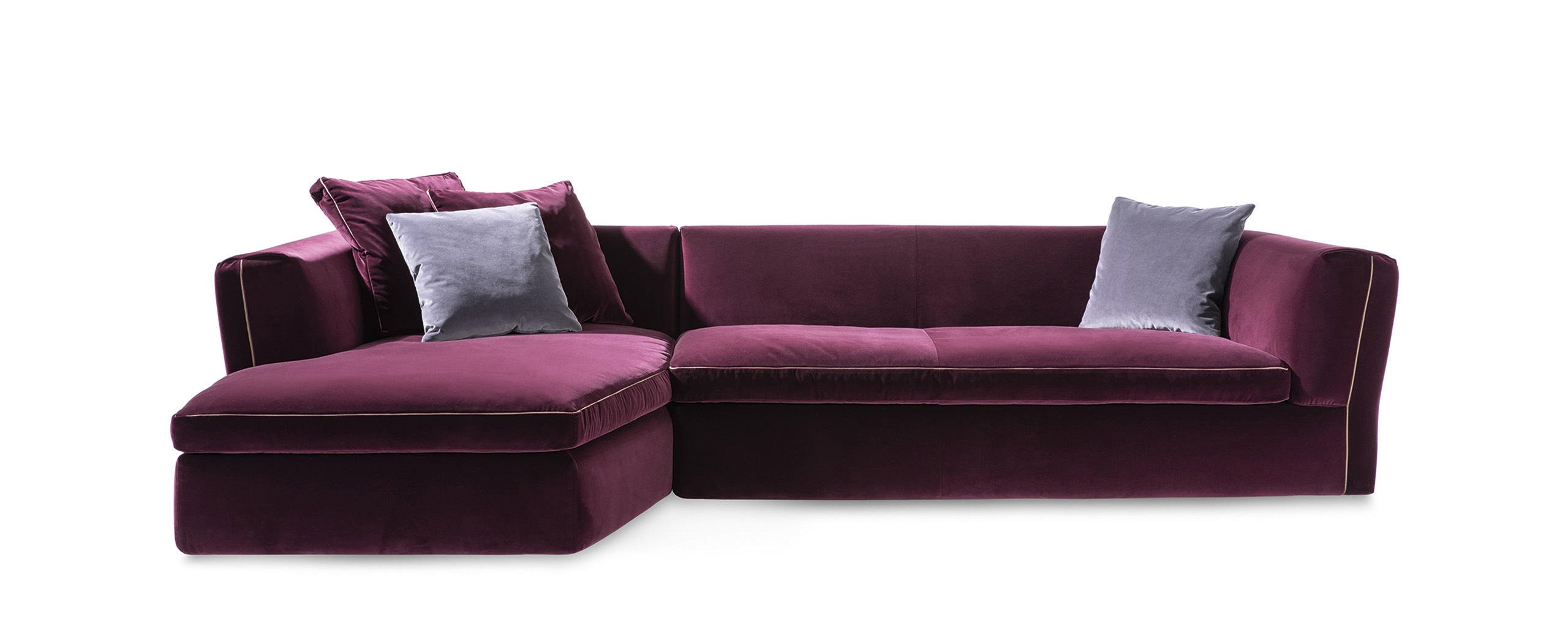 1_cassina_dress-up_sofa_system_rodolfo_dordoni