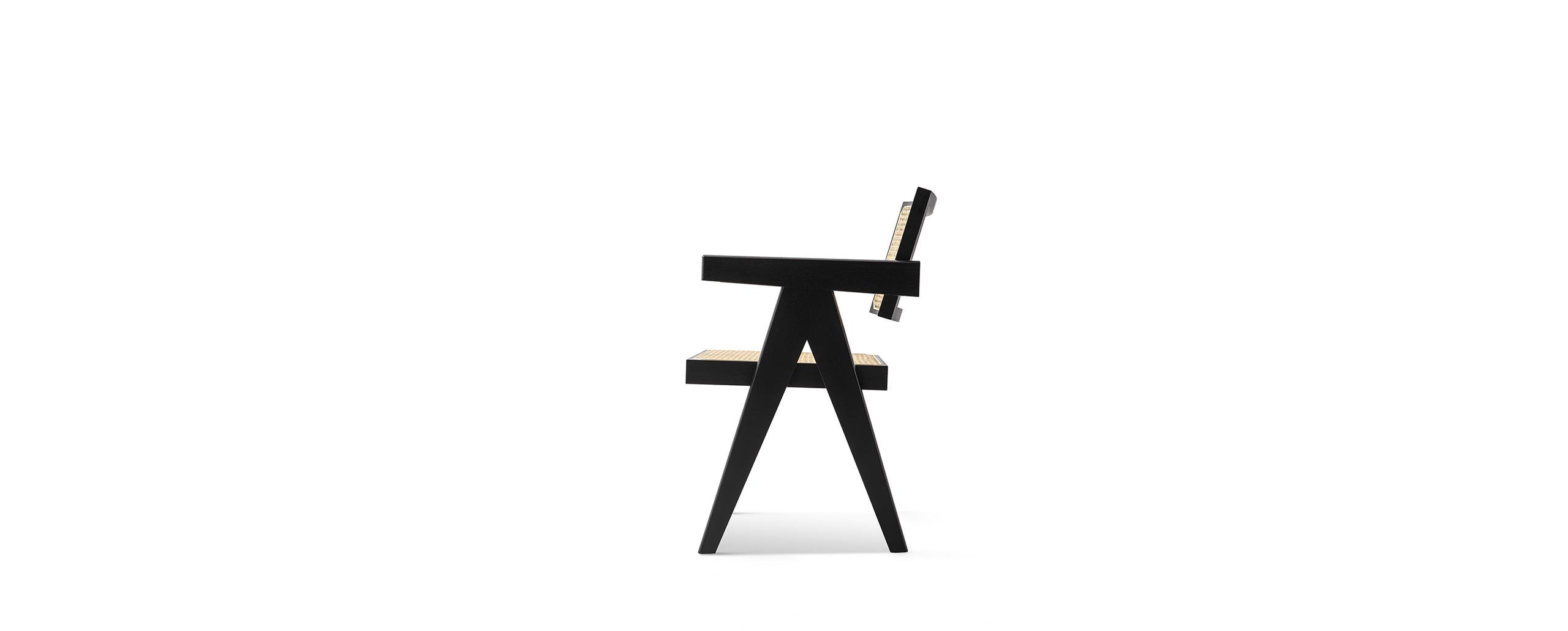 2_cassina_capitol_complex_office_chair_hommage_o_pierre_jeanneret_cassina_rd