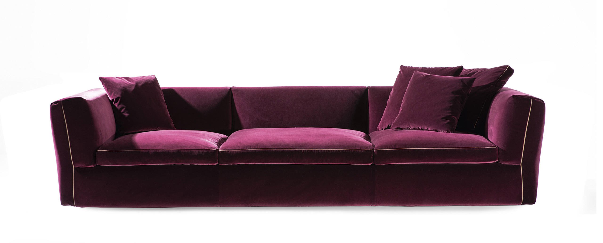 2_cassina_dress-up_sofa_system_rodolfo_dordoni