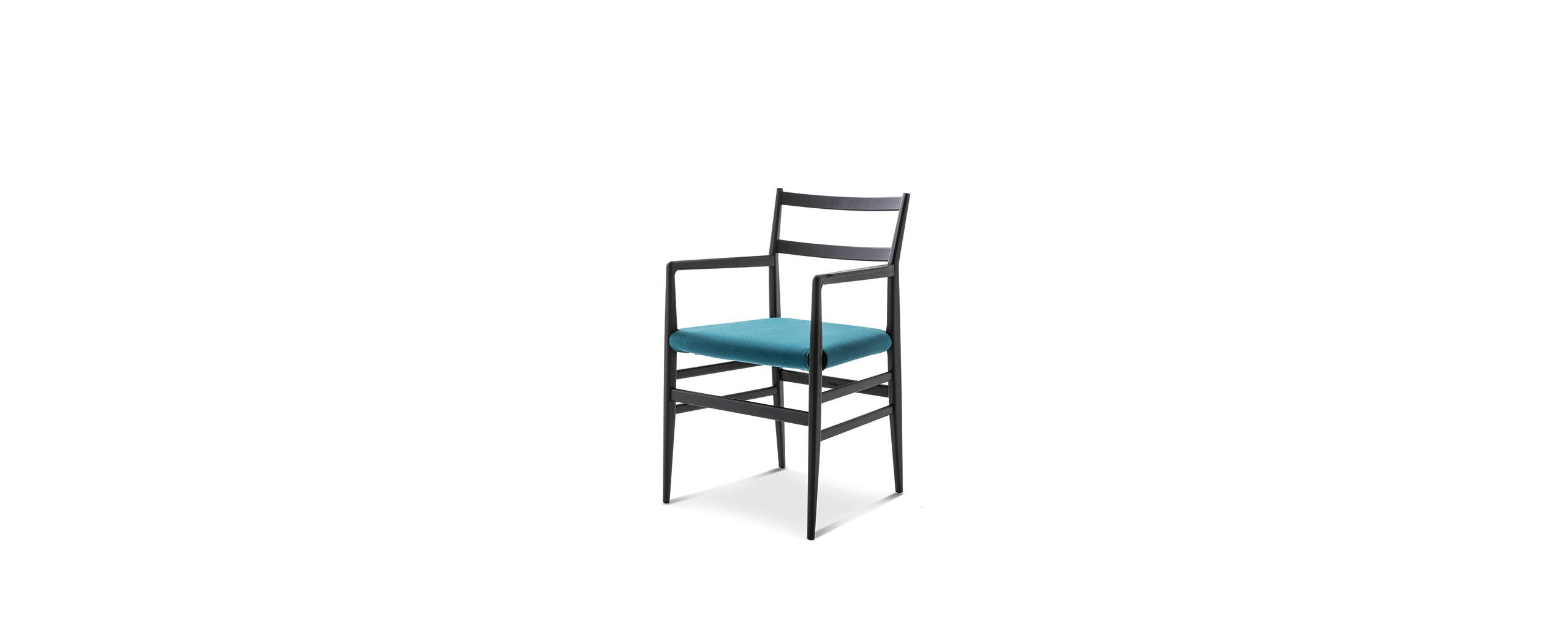 2_cassina_leggera_chair_gio_ponti_with_armrests