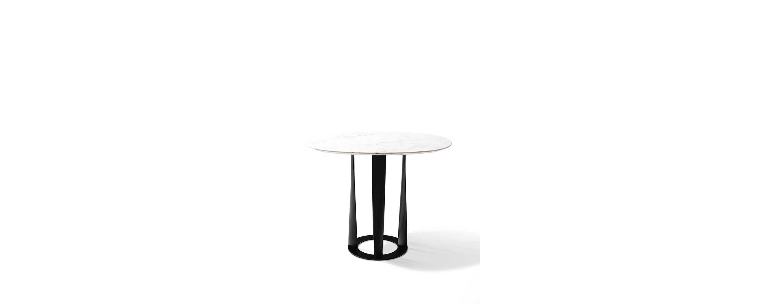 3_cassina_boboli_freestanding_rodolfo_dordoni
