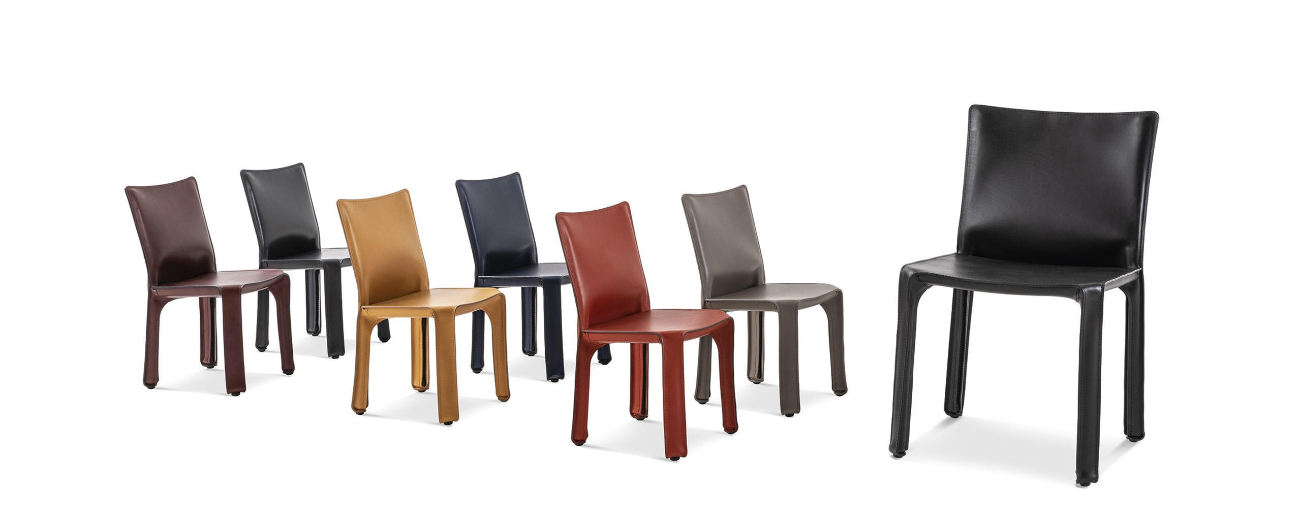 3_cassina_cab_family_mario_bellini