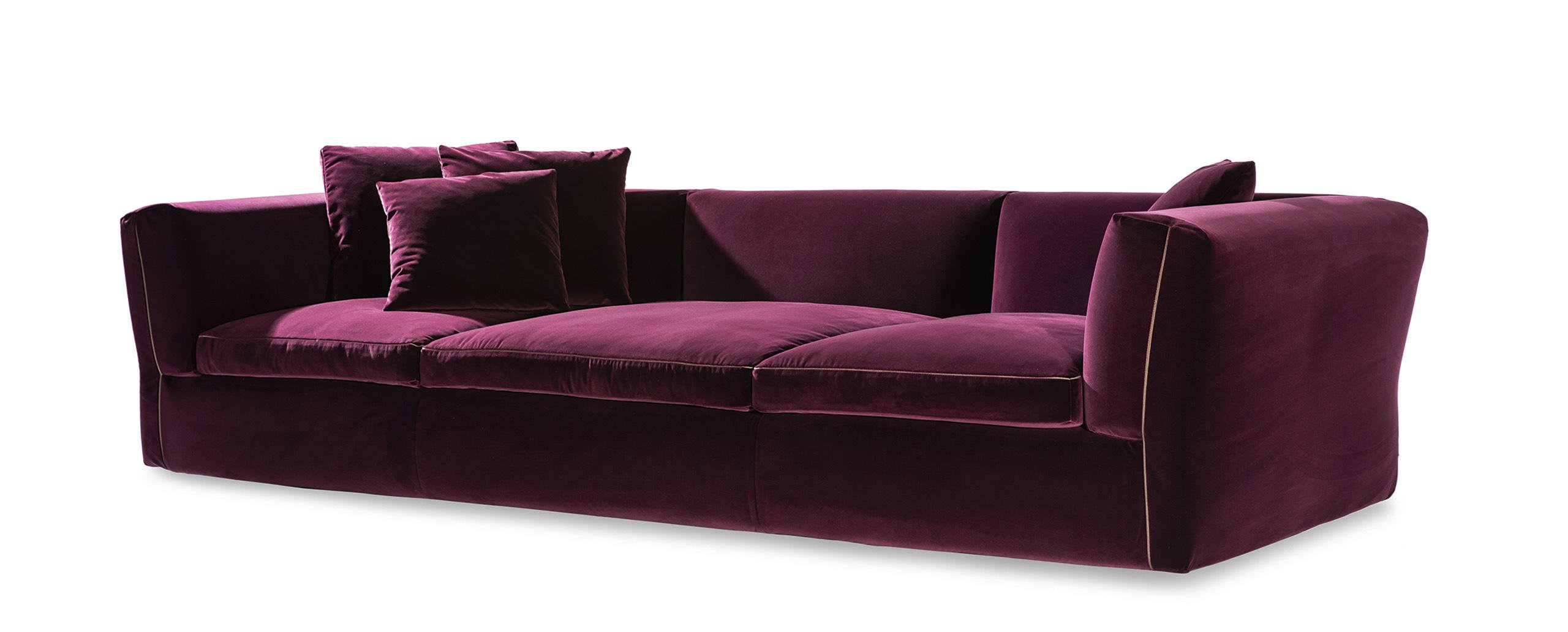 3_cassina_dress-up_sofa_system_rodolfo_dordoni